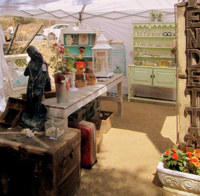 vintage market 041