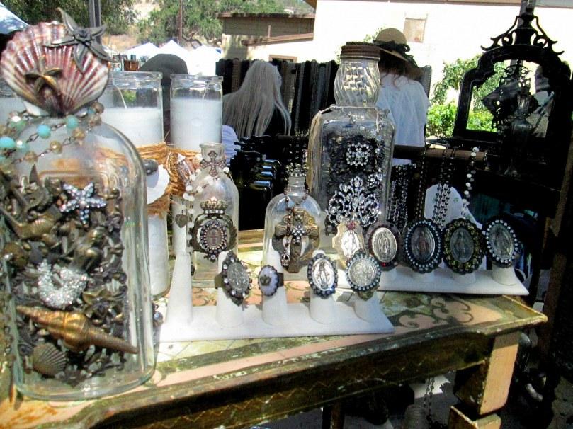 vintage market 045