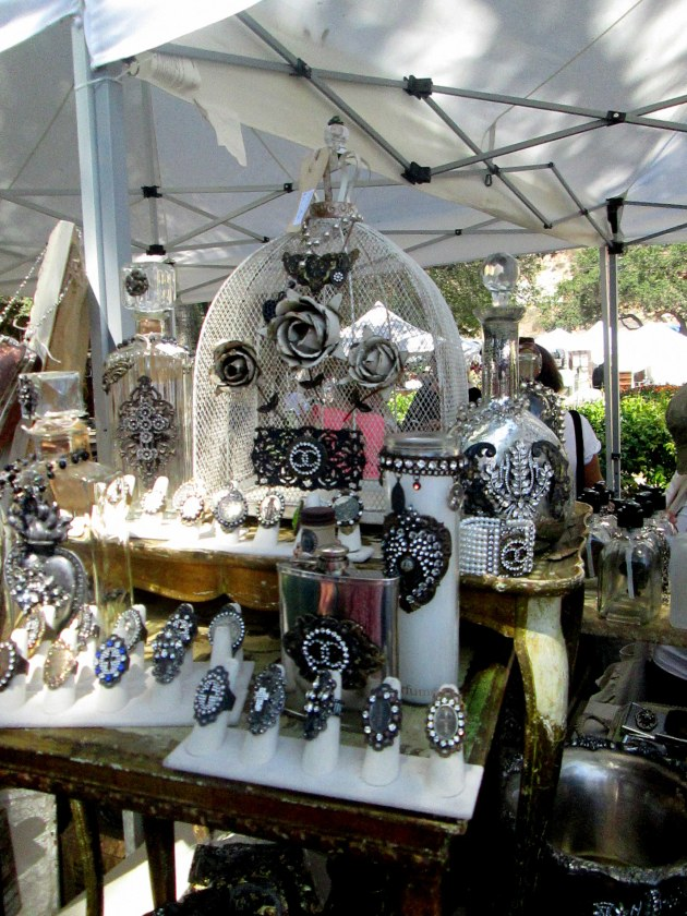 vintage market 047
