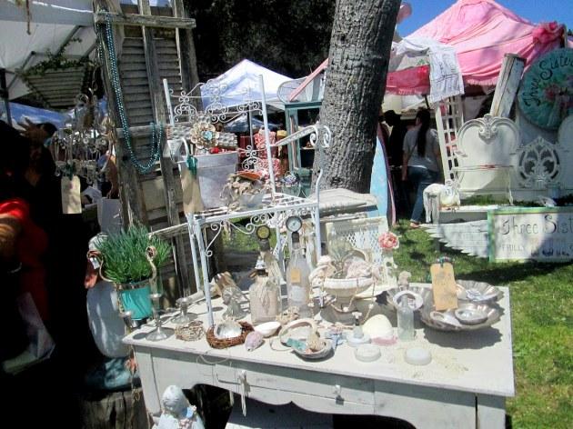 vintage market 050