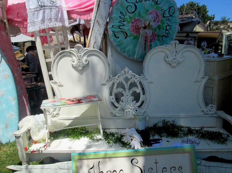 vintage market 052
