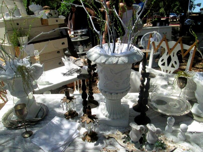 vintage market 055