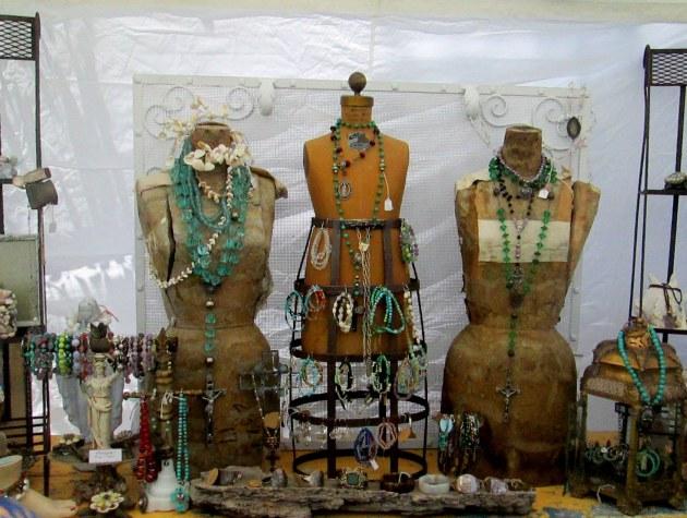 vintage market 062