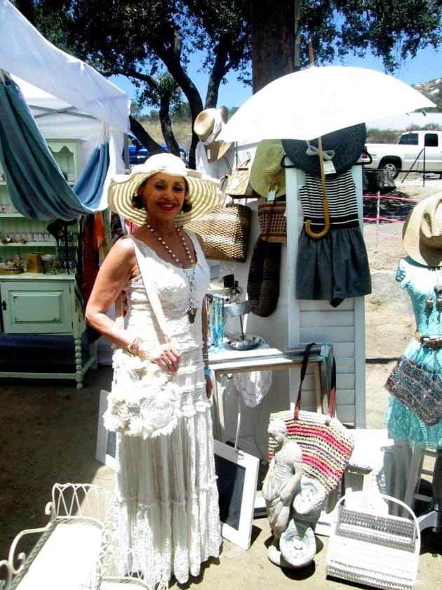 vintage market 065
