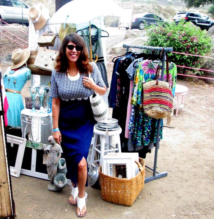 vintage market 066