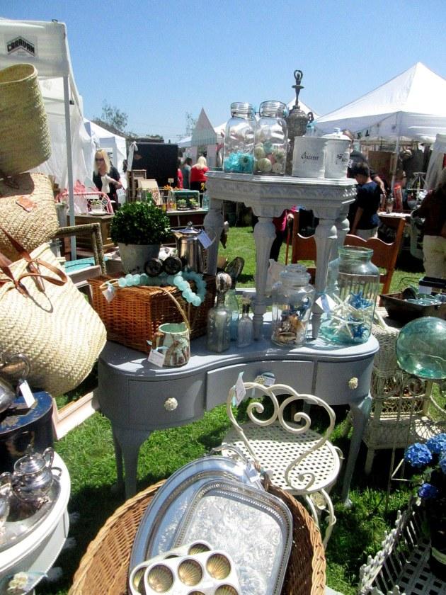 vintage market 073