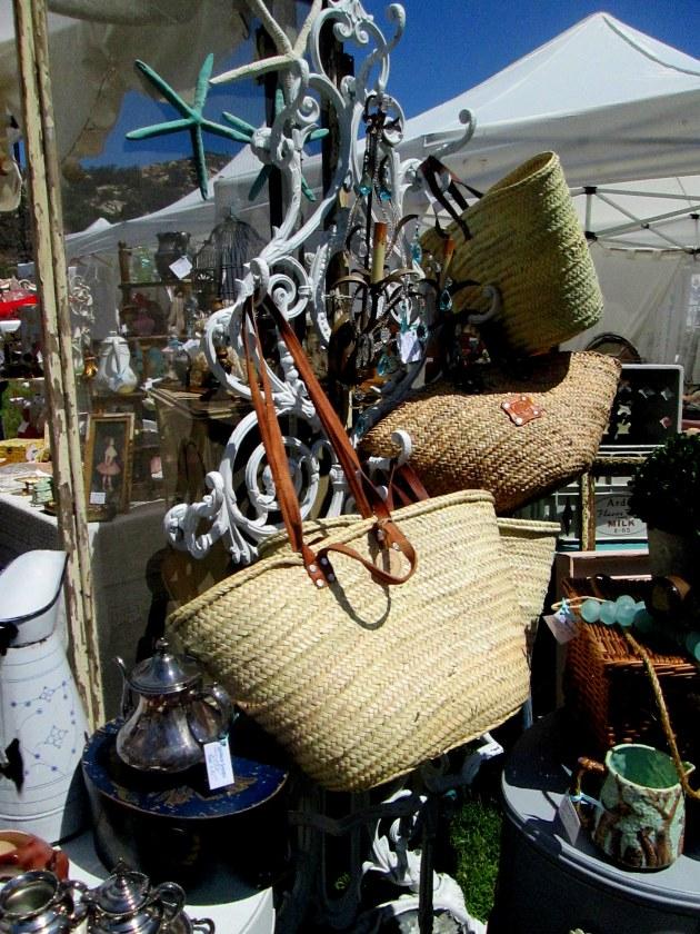 vintage market 074