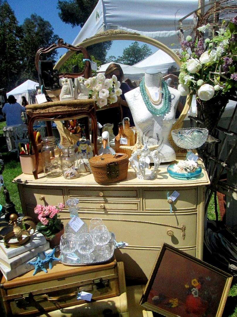 vintage market 075