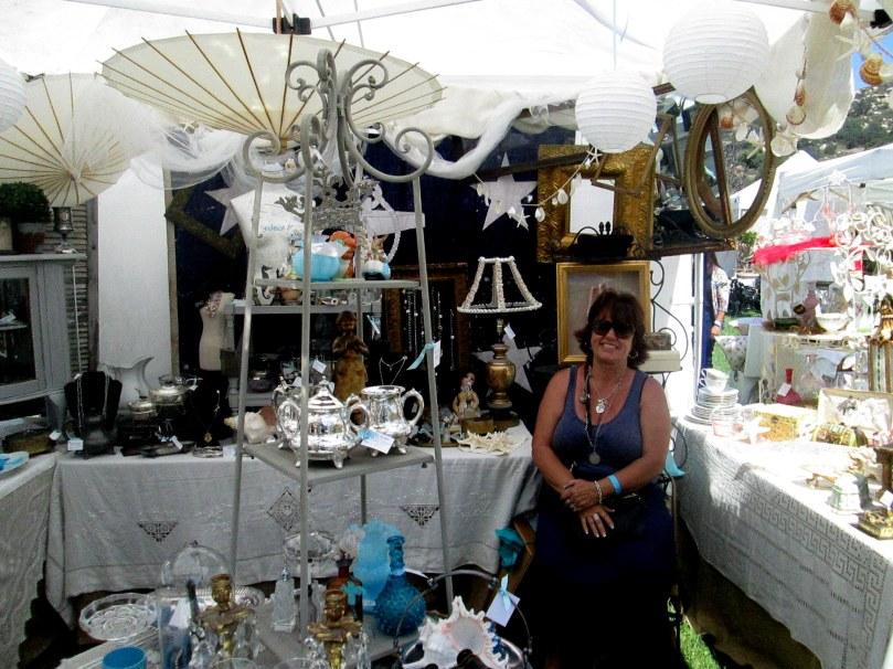 vintage market 076
