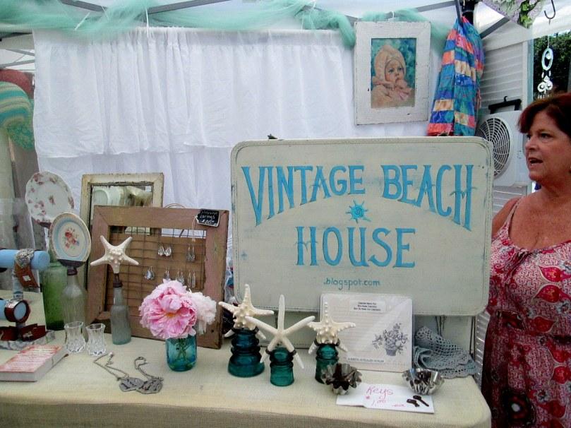 vintage market 087
